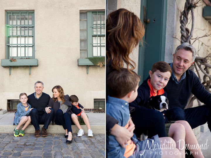West Village NYC Family Photographer-09 w logo